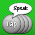 TapSpeak Choice for
