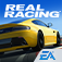 Real Racing 3 logo