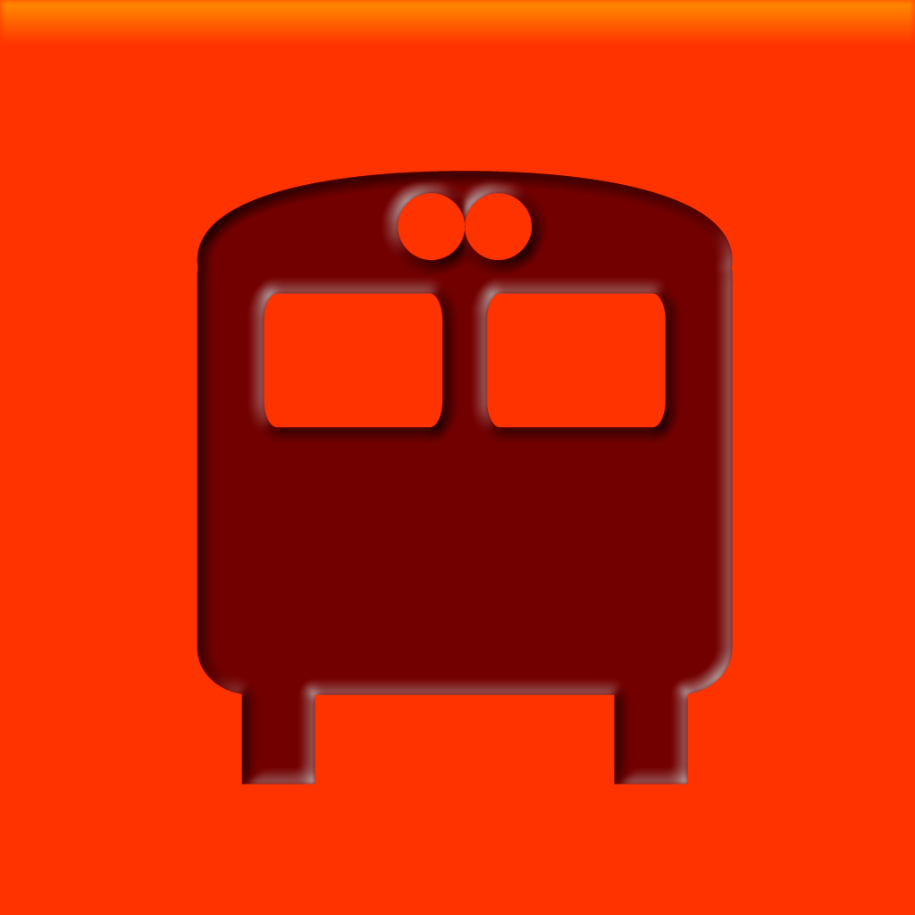 「乗換案内」無料の電車ルート検索・時刻表・運賃・列車運行情報・鉄道路線案内ナビゲーション