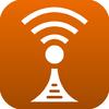 RSSRadio プレミアム (ポッドキャスト・ダウンローダーアプリ)
